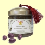 Savon Noir d'Olives Traditionnel