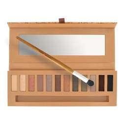 Palette eye essential 12 OAP